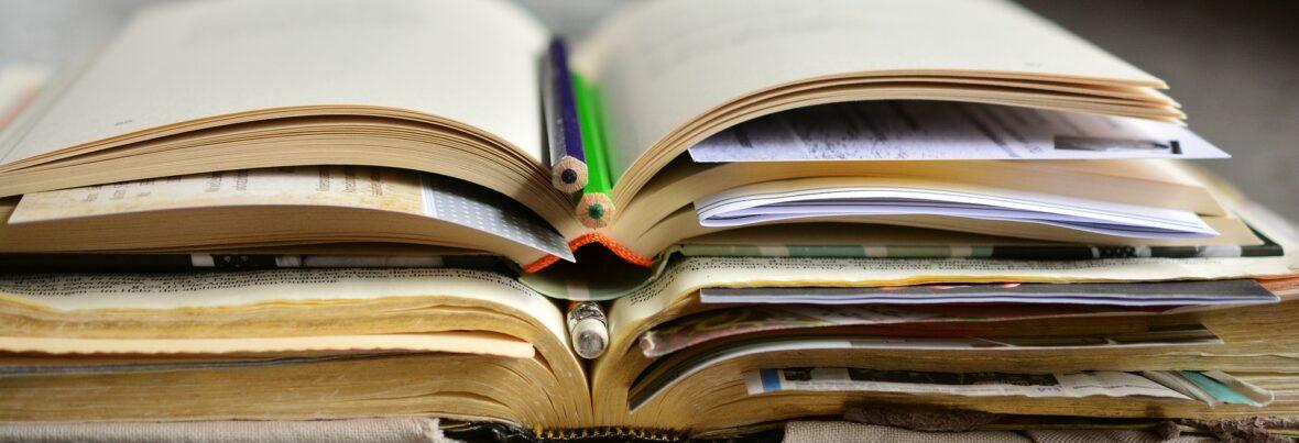 A tankönyv, mint forrás
