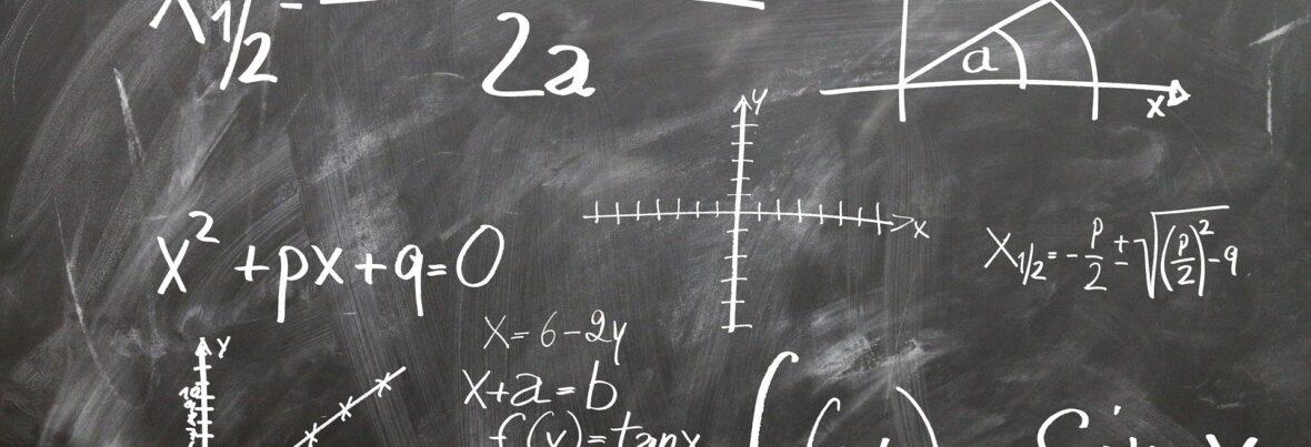 Játékosan, matekosan