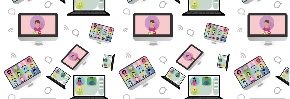 A digitális tanulás módszertana