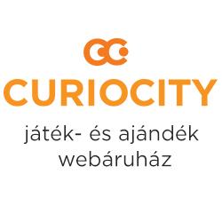 curiocity.hu